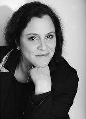 Mona Hussein systemische Familientherapie und Schulcoaching