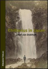 Unheimliche Geschichten aus Japan - Klaus Lerch (Hrsg.)