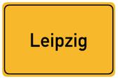 Autoverwertung Leipzig