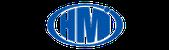 Siebdruckmaschinen und Siebdruckanlagen von HMI