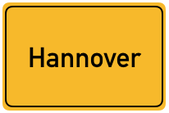 Autoverwertung Hannover