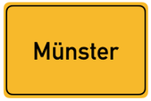Autoverwertung Münster