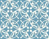 carreaux de ciment à motifs anciens