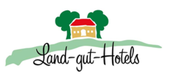 Land-Gut-Hotelgruppe