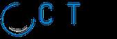 COTUR - Die Coaching Manufaktur Logo Bad Mergentheim