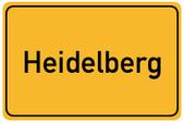 Autoverwertung Heidelberg Stadt