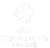 "32° Torneo ""Champions League 2012-2013"""
