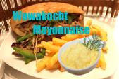 Mayo rezept frische Mayonnaise selbstgemachte kalte sauce