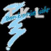 TKL-Licht GmbH, Grumetweg 2, 5507 Mellingen AG