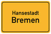 Autoverwertung Bremen