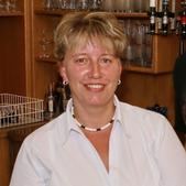 Beatrix Kletzl