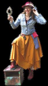 Lappie Lapstok, reuzenbellen blazen, straattheater, schoolfeest, bellen blazen, reuze bellen blazen,  kinderanimatie, kinderfeestje Brugge, kinderfeestje Gent, kinderfeestje, kinderfeestje West-Vlaanderen, festival, mobiel poppentheater,