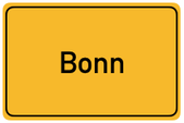 Autoverwertung Bonn
