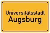 Autoverwertung Augsburg