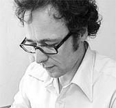 Geigenbauer Berlin Markus Scherschel