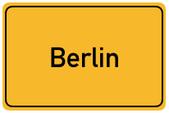 Autoverwertung Berlin Stadt