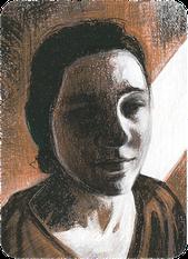 Katie Oberwelland, Illustration und Druckgrafik