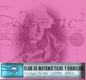 examen de fisica y matematicas