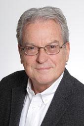 Dieter Heymann - philosophischer Berater Profilbild
