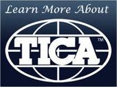 TICA Member since 2009