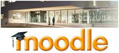AEDS-Moodle (novo)