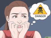 Etude sur la gestion des émotions
