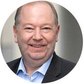Abbildung Jan Mönikes, Rechtsanwalt und Medizinrechtsexperte
