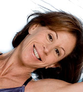 Liz Minnick