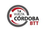 I VUELTA BTT CORDOBA 2014