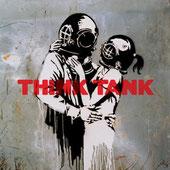 《Think Tank》