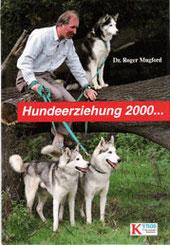 Hundeerziehung 2000...