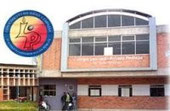 Ir a la pagina pricipal del Colegio Leonardo Posada Pedraza