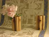 """Vase Design """"Lind"""""""