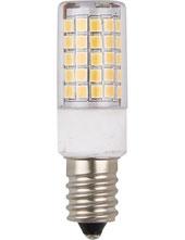 LED Retrofit-Leuchtmittel E14