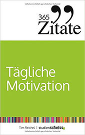 Motivationszitate
