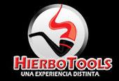 HierboTools una experiencia distinta