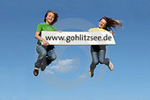 e-mail: mail(at)gohlitzsee.de