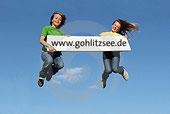 e-mail: mail(at)gohlitzsee.de