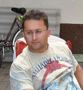 Danijel Donev