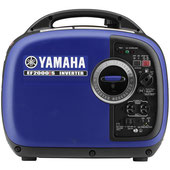 Generators For Sale, Pressure washers for sale, water pumps for sale, yamaha