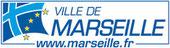 マルセイユ観光案内所