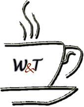 Wolle und Tee 79589 Binzen- Lörrach