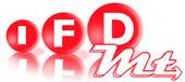 IFD Madagascar