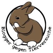 http://www.kosmetik-vegan.de/erbse/blogger-gegen-tierversuche/