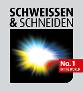 Schweissen&Schneiden 2017