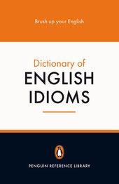 the penguin dictionary of english grammar penguin reference books
