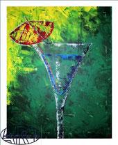 stefan ART, Cheers