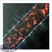 stefan ART, Black