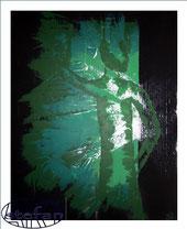 stefan ART, Quadrologie