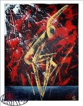 stefan ART, In the Spotlight